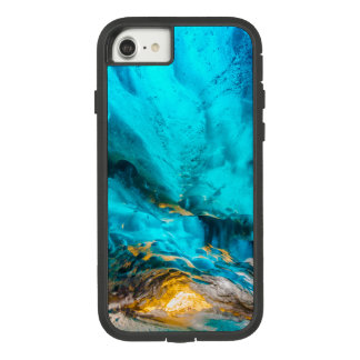 AppleのiPhone 7、堅いXtremeの電話箱 Case-Mate Tough Extreme iPhone 8/7ケース