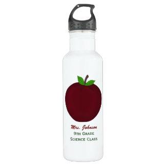 Apple先生 ウォーターボトル