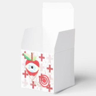 Apple博士のギフト用の箱 フェイバーボックス