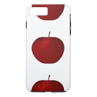 APPLE私これ! ~ iPhone 8 PLUS/7 PLUSケース