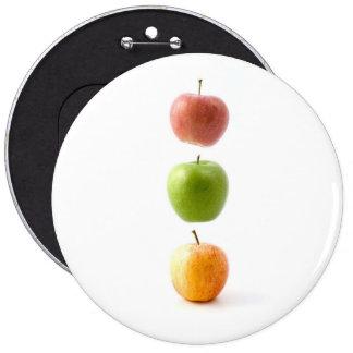 Apple 時間
