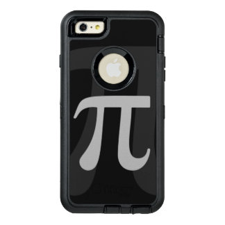 Apple Pi オッターボックスディフェンダーiPhoneケース