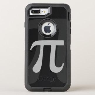 Apple Pi オッターボックスディフェンダーiPhone 8 Plus/7 Plusケース