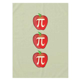Apple Pi テーブルクロス
