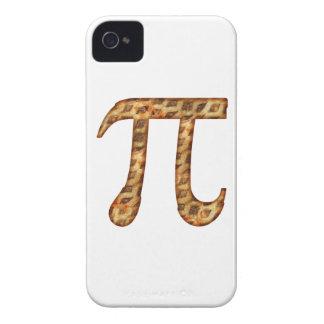 Apple Pi Case-Mate iPhone 4 ケース