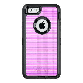 Apple-Samsung-Cell-Cases_Sangria-Summer-Pink オッターボックスディフェンダーiPhoneケース