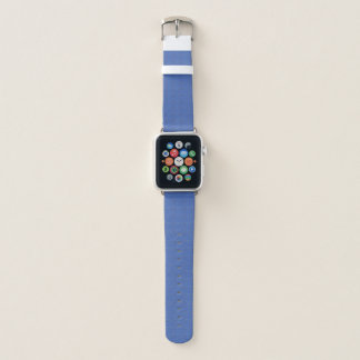 APPLE WATCHバンド