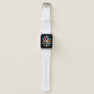 Apple Watch Leather Band, 42mm Apple Watchバンド