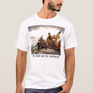 APUSH (La Serna)のワイシャツ Tシャツ
