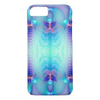 AquaFract iPhone 8/7ケース