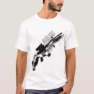 AR 15の恋人 Tシャツ