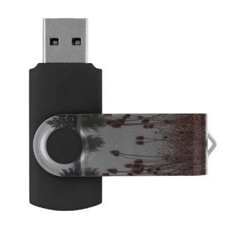 Arcataの湿地帯 USBフラッシュドライブ
