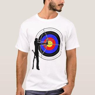 archery2 tシャツ