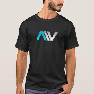 Archwing CompanyのTシャツ Tシャツ