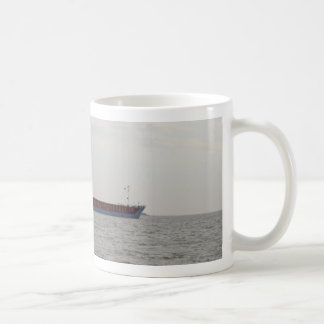 Arctica Hav コーヒーマグカップ