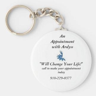 """Ardyssのイメージ、Ardyssのアポイントメントは、""""… キーホルダー"""