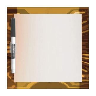Art101カナダ人のGoldmindの白熱n映写幕 ホワイトボード