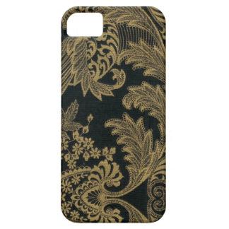 ArtandraのレースのiPhoneカバー iPhone SE/5/5s ケース