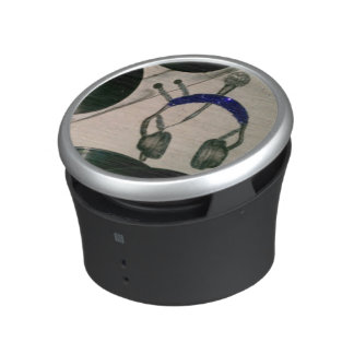 "ArtBuyAngie著""DJ®"" BLUETOOTHの豊富なスピーカー Bluetooth対応スピーカー"