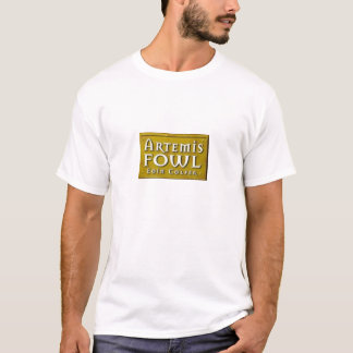 Artemisの家禽 Tシャツ