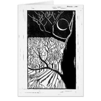 Artemisの弓 カード
