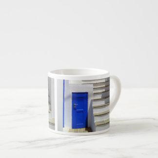Artemonas - Sifnos エスプレッソカップ