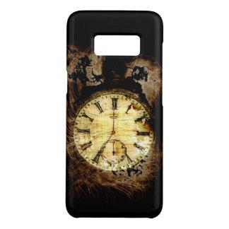 Artifact of Time - Pocket Watch Case-Mate Samsung Galaxy S8ケース