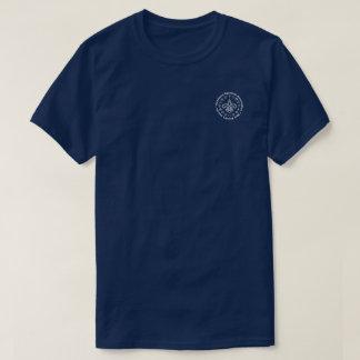 ASAのTシャツ Tシャツ