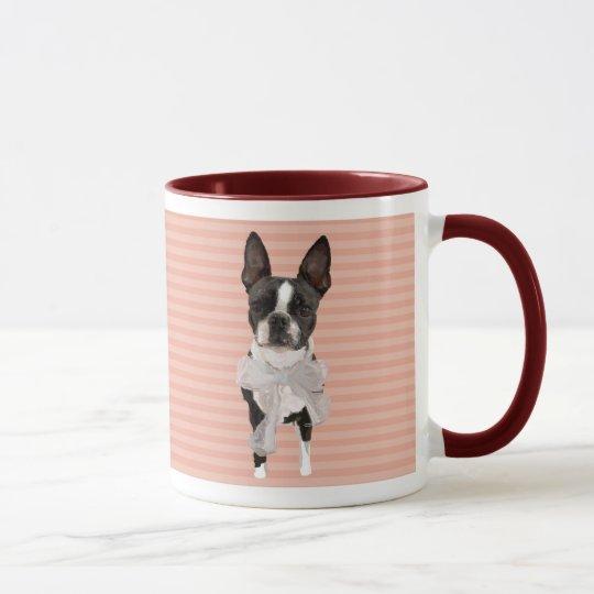 asa マグカップ