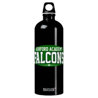Ashfordアカデミーの高等学校; 《鳥》ハヤブサ ウォーターボトル