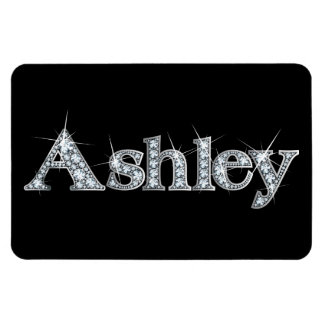 """Ashley """"ダイヤモンドきらきら光るな""""の適用範囲が広い磁石 マグネット"""