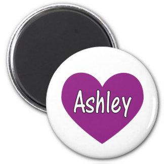 Ashley マグネット