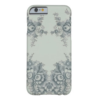 Astor女性 Barely There iPhone 6 ケース
