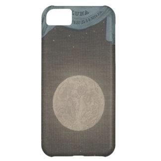 Astronomia iPhone5Cケース