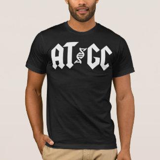AT_GC Tシャツ