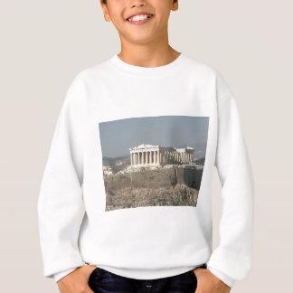 Athens--Greece-ancient-history-585526_1279_957.jpg スウェットシャツ