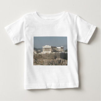 Athens--Greece-ancient-history-585526_1279_957.jpg ベビーTシャツ