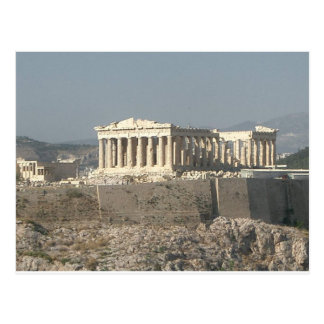 Athens--Greece-ancient-history-585526_1279_957.jpg ポストカード