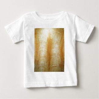Atlantes (抽象的な人間の姿の絵画) ベビーTシャツ