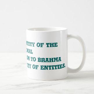 Atman コーヒーマグカップ