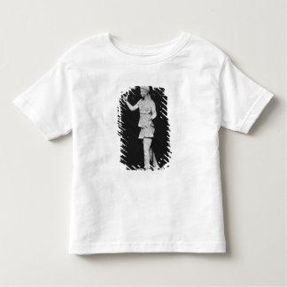 Attisの踊り、古代ギリシャ文化の期間 トドラーTシャツ
