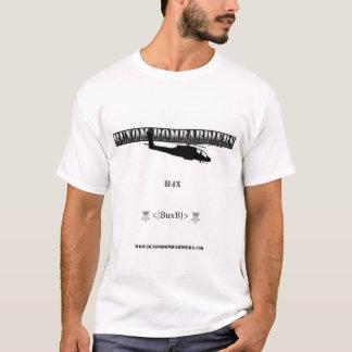 Audreyのワイシャツ Tシャツ