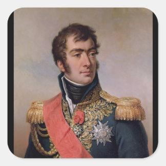 AugusteフレデリックルイViesse de Marmont スクエアシール