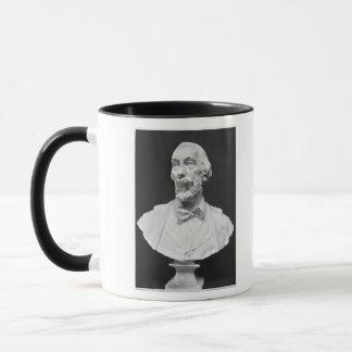 Auguste Vacquerieのバスト マグカップ