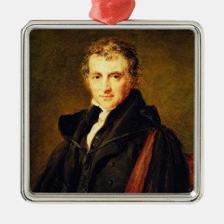 Augustus Wall Callcott (1799-1844年) 1847年(油o メタルオーナメント