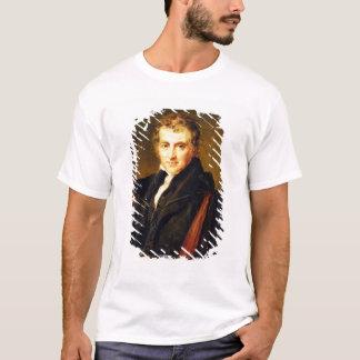Augustus Wall Callcott (1799-1844年) 1847年(油o Tシャツ