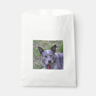 Australian_cattle_dog blue.png フェイバーバッグ
