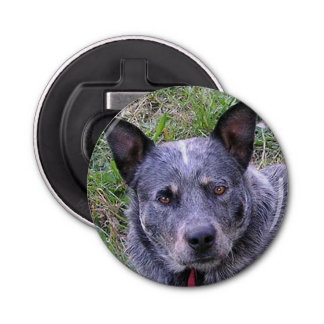 Australian_cattle_dog blue.png 栓抜き