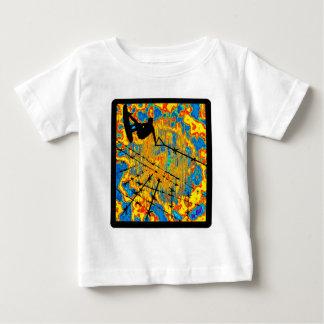 aut26 ベビーTシャツ