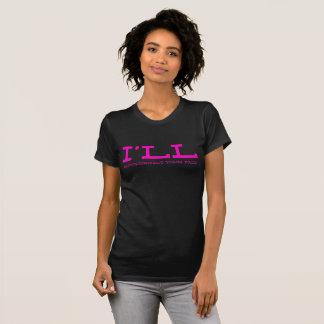 Autocorrect Tシャツ